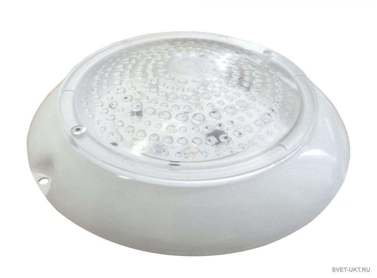 GSFO LIRA-60 Уличный светодиодный светильник - Купить