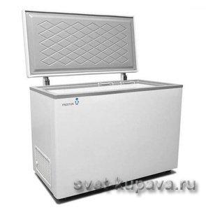 Морозильный ларь FROSTOR F 600S