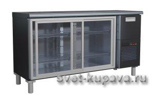 Холодильный стол ВАR-360K