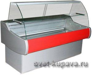ВХСн-1,0 Эко Мини