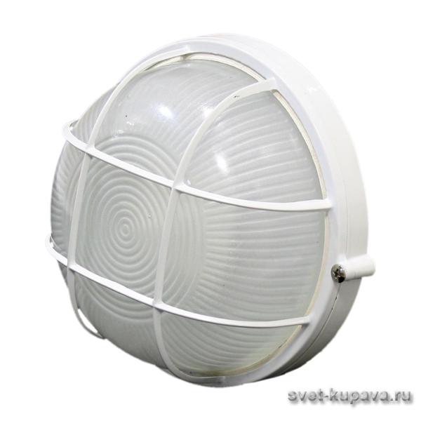 Купить Светильники светодиодные, 140 Вт в РОССИИ у 15